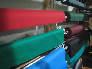 Rochester pool table movers pool table cloth colors