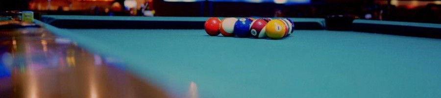 Rochester pool table refelting featured